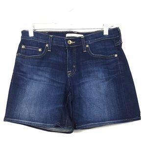 Big star 1974 the legendary blue jeans